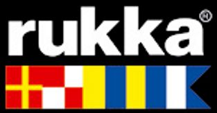 Rukka_logo