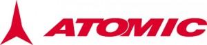 atomic_logo_rot_4c