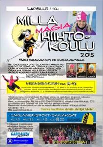 MillaMagia2015