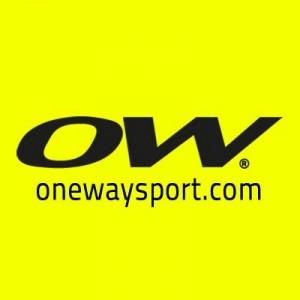 ONE-WAY-Sport