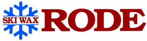 Rode-logo-1-4