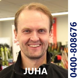 juha_color
