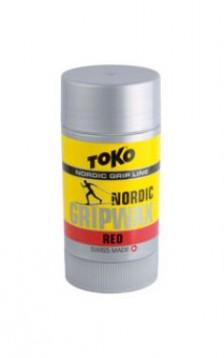 5508752_nordic_gripwax_red