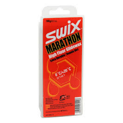 Swix marathon 180g