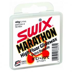 Swix marathon white 40g