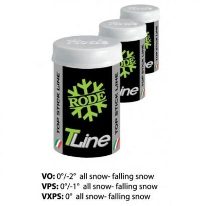 T-Line purkit