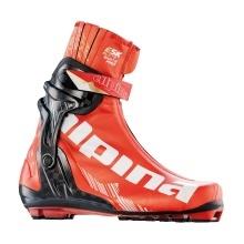 alpina_esk_pro_skating