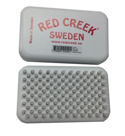 red creek nailonharja