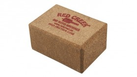 red_creek_kitkakorkki