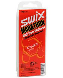 swix marathon