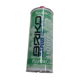 briko fluorclean