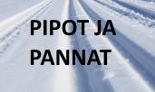 Pipot ja Pannat
