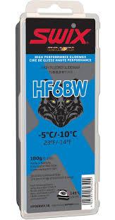 swix hfbw 180