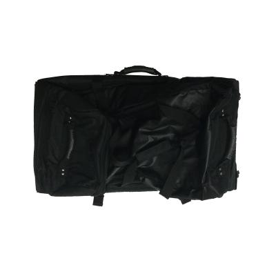 maplus traveller laukku