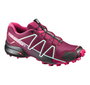 salomon speedcross4 tibetan