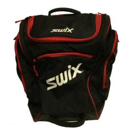 Swix SW23 reppu