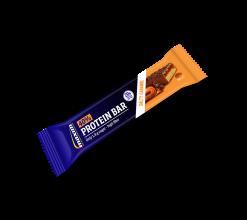 protein bar 50g