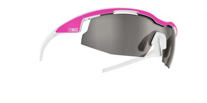 sprint pink frame