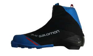 salomon slab carbon cl