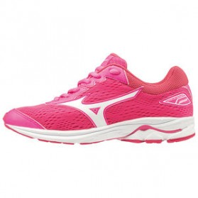 mizuno wave rider 22 jr girls