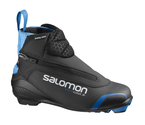 salomon s race cl jr