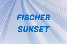 Fischer Sukset