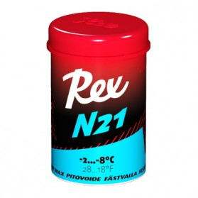 rex n21