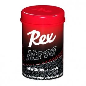 rex n21g
