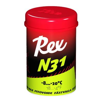 rex n31