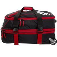 swix matkalaukku