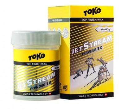 toko jetstream 3.0