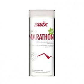 swix pro marathon pulveri