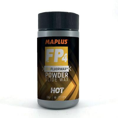 maplus fp4 hot